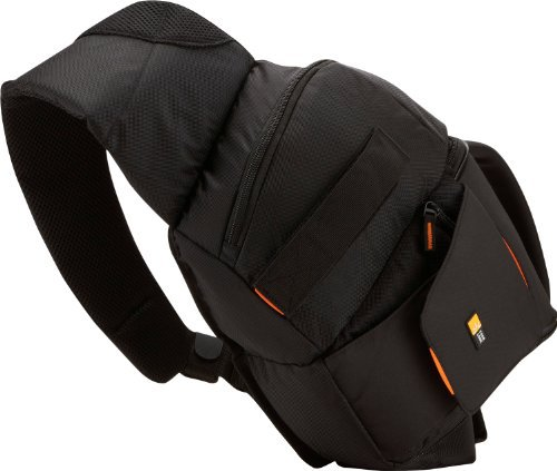 Case Logic SLRC205 SLR Slingbag S Kamerarucksack