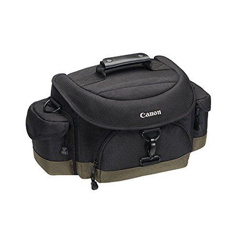 Canon Deluxe Gadget 10EG SLR-Kameratasche