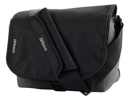 Nikon CF-EU 05 für Spiegelreflexkameras