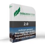 Evergreensystem 2.0