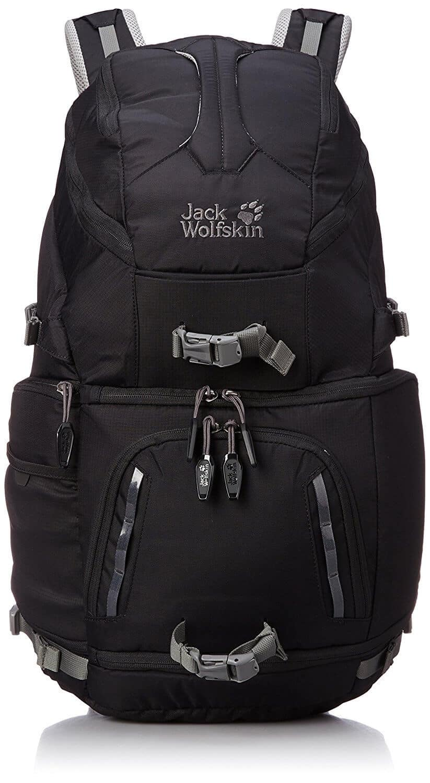 Jack Wolfskin Rucksack Acs Photo Pack Pro