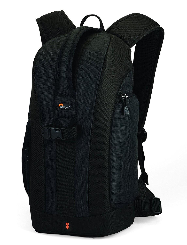 Lowepro Flipside 200 SLR-Kamerarucksack